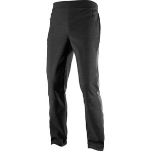 Salomon Pulse Softshell Pant - Men's