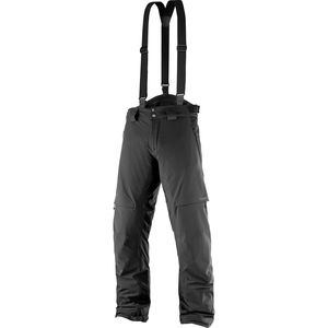 Salomon Whitefrost Flowtec Pant - Men's