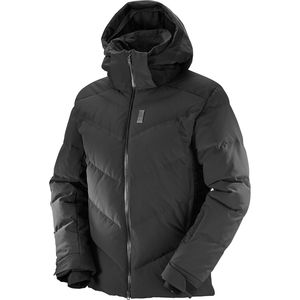 Salomon Whitebreeze Down Jacket - Men's