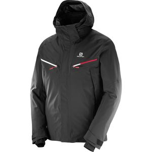 Salomon Icecool Jacket - Men's
