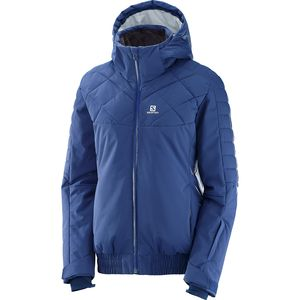 Salomon Sun & Shine Jacket - Women's