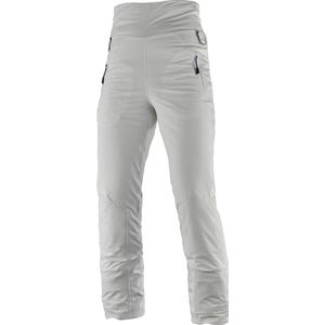 Salomon Catch Me Pant - Women's