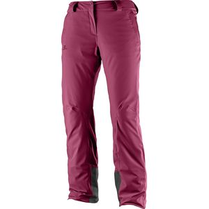 Salomon Icemania Pant - Women's