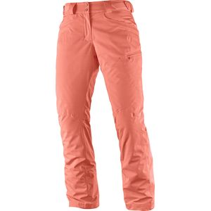 Salomon Fantasy Insulated Pant - Women's
