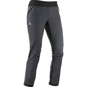 Salomon Elevate Softshell Pant - Women's