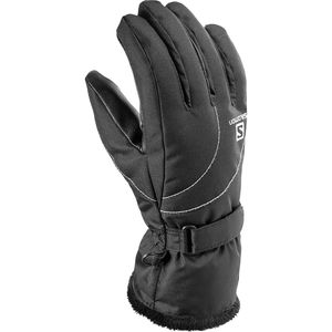 Salomon Force GTX Glove - Women's