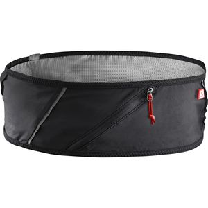 Salomon Pulse Hydration Belt