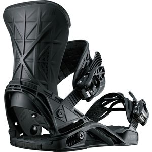 Salomon Snowboards Defender Snowboard Binding - Men's
