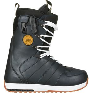 Salomon Snowboards Launch Lace Snowboard Boot - Men's