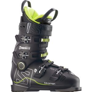Salomon X Max 130 Ski Boot - Men's