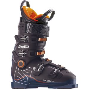 Salomon X Max 120 Ski Boot - Men's