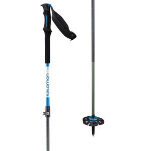 Salomon MTN Carbon S3 Ski Pole