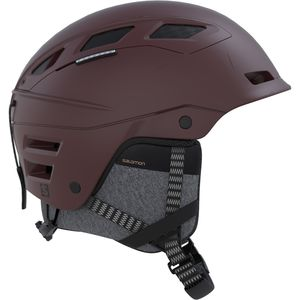 Salomon QST Charge Helmet - Men's