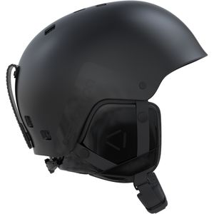 Salomon Brigade Helmet - Men's