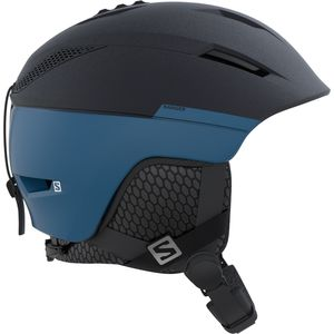 Salomon Ranger2 Helmet - Men's