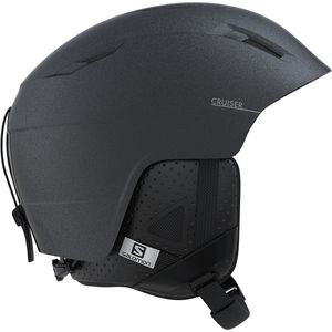 Salomon Cruiser2+ Helmet