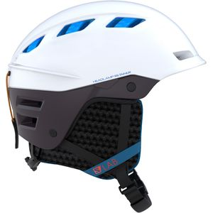 Salomon MTN Lab Helmet - Men's