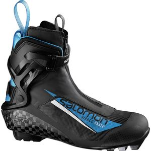 Salomon S/Race Skate Boot - Men's