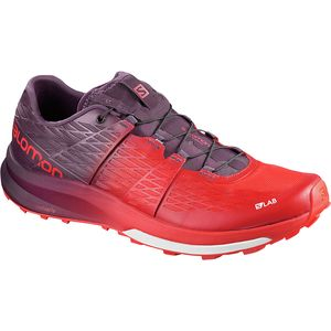 Salomon S-Lab Ultra Trail Running Shoe - Men's