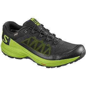 Salomon XA Elevate GTX Trail Running Shoe - Men's