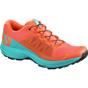 Salomon XA Elevate Trail Running Shoe - Women's