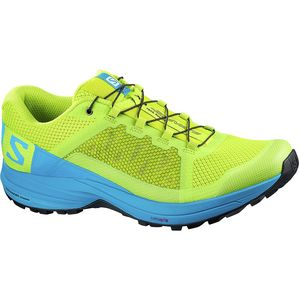 Salomon XA Elevate Trail Running Shoe - Men's