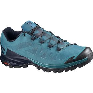 Salomon Outpath Hiking Shoe - Men's