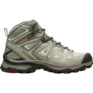 Salomon X Ultra 3 Mid GTX Hiking Boot - Women's