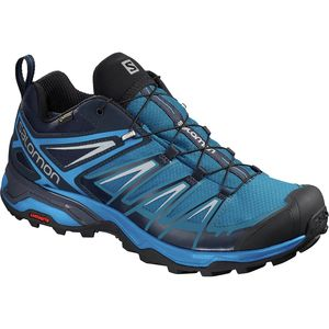 Salomon X Ultra 3 GTX Hiking Shoe - Men's