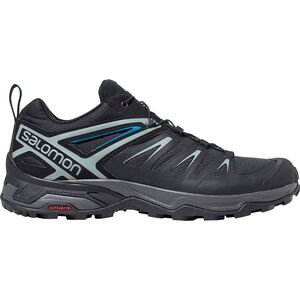 Salomon X Ultra 3 Hiking Shoe - Men's