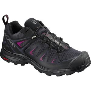 Salomon X Ultra 3 Hiking Shoe - Women's