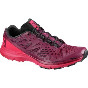 Salomon XA Amphib Shoe - Women's