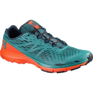 Salomon XA Amphib Shoe - Men's