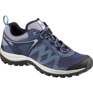 Salomon Ellipse Mehari Hiking Shoe - Women's
