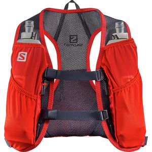 Salomon Agile 2 Set Backpack