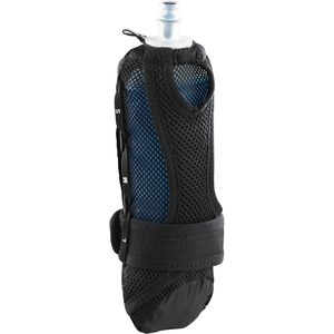 Salomon Pulse Handheld Water Bottle