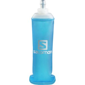 Salomon Soft Flask 500mL Water Bottle -17oz