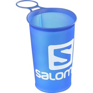 Salomon Soft Cup Speed 150ml Water Bottle - 5oz