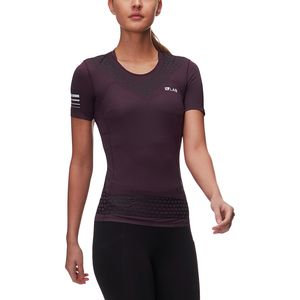 Salomon S-Lab Exo T-Shirt - Women's