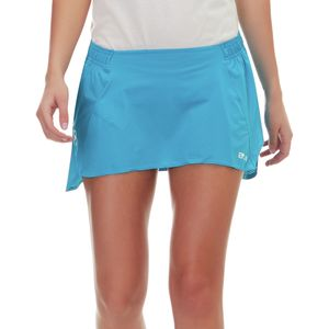 Salomon S-Lab Skirt - Women's