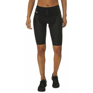 Salomon S-Lab Exo Half Tight - Women's