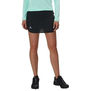 Salomon Agile Skort - Women's