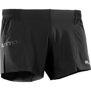 Salomon S-Lab 4in Short - Men's