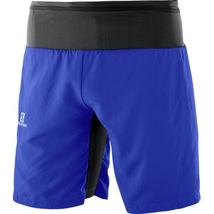 Salomon Trail Runner Twinskin Short - Men's