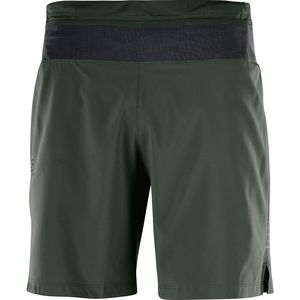 Salomon Pulse 7in Short - Men's