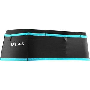 Salomon S-Lab Modular Belt - Men's