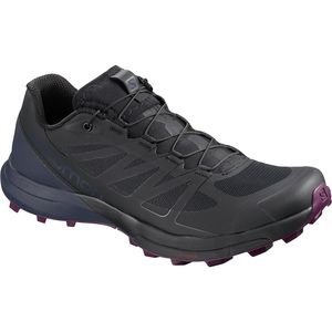 Salomon Sense Pro 3 Running Shoe - Women's