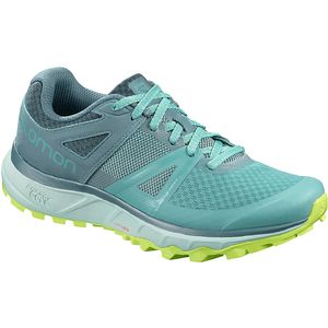 Salomon Trailster Trail Running Shoe - Women's