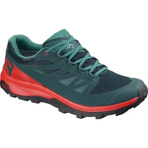Salomon Outline GTX Hiking Shoe - Men's