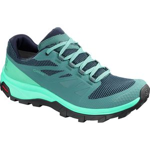 Salomon Outline GTX Hiking Shoe - Women's